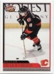 2003-04 Pacific Complete #513 Matthew Lombardi RC