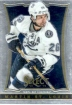 2013-14 Select #136 Martin St. Louis