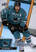 2015-16 Upper Deck Full Force #82 Joe Thornton