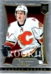 2013-14 Select #197 Carter Bancks RC