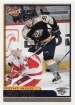 2003-04 Pacific Complete #567 Jordin Tootoo RC