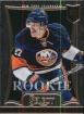 2013-14 Select Prizms #189 Anders Lee