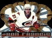 1998-99 Crown Royale #22 Ron Francis