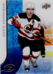 2015-16 Upper Deck Ice #21 Adam Henrique
