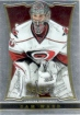 2013-14 Select #126 Cam Ward