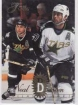1994-95 Flair #39 Neal Broten