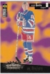 1996-97 Collector's Choice Crash the Game Gold #C1A Wayne Gretzky /vs. Anaheim