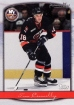 1999-00 Topps Premier Plus #137 Tim Connolly