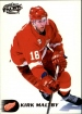 1998-99 Pacific #199 Kirk Maltby
