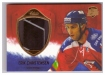 "2014-15 ""SILVER SEASON"" HC Lev Praha  Authentic Memorabilia EC Christensen Erik - stick  x/80"