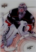 2014-15 Upper Deck Ice #70 John Gibson