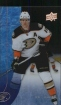 2015-16 Upper Deck Ice #49 Corey Perry
