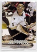 2003-04 ITG Action #471 Johan Hedberg