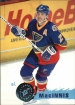 1995-96 Stadium Club #13 Al MacInnis