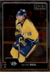 2016-17 O-Pee-Chee Platinum #48 James Neal