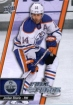 2015-16 Upper Deck Full Force #71 Jordan Eberle