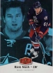 2006/2007 Flair Showcase / Rick Nash