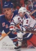 1994-95 Flair #114 Brian Leetch