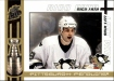 2003-04 Pacific Quest for the Cup #83 Rico Fata