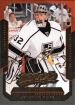 2012-13 Upper Deck MVP #20 Jonathan Quick