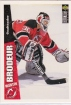 1996-97 Collector's Choice #144 Martin Brodeur
