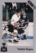 1991 7th.Inn Sketch Memorial Cup / Yanic Dupre