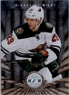 2013-14 Totally Certified #39 Jason Pominville