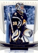 2006-07 Hot Prospects #11 Ryan Miller