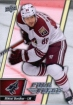 2015-16 Upper Deck Full Force #40 Mikkel Boedker