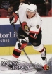 2001/2002 Pacific 97-98 Subset / Marian Hossa