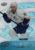 2011-12 Upper Deck Ice #63 Craig Smith RC