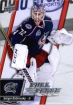 2015-16 Upper Deck Full Force #18 Sergei Bobrovsky
