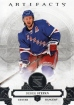 2017-18 Artifacts #25 Derek Stepan