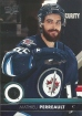 2017-18 Upper Deck #197 Mathieu Perreault