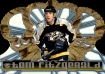 1998-99 Crown Royale #74 Tom Fitzgerald