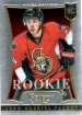 2013-14 Select #196 Jean-Gabriel Pageau RC