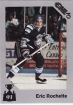 1991 7th.Inn Sketch Memorial Cup / Eric Rochette