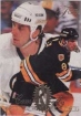 1994-95 Flair #11 Cam Neely