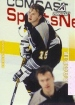 1997-98 Pinnacle #21 Robert Dome RC