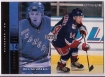 1999/2000 Upper Deck Power Deck Auxiliary / Theo Fleury