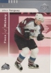 2002/2003 UD Piece of History / Alex Tanguay