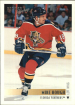 1994-95 Topps Premier #116 Mike Hough