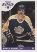 1985-86 Topps #5 Brian Engblom
