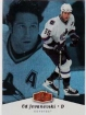 2006/2007 Flair Showcase / Ed Jovanovski
