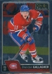 2016-17 O-Pee-Chee Platinum #35 Brendan Gallagher