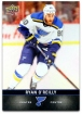 2019-20 Upper Deck Tim Hortons #90 Ryan O'Reilly