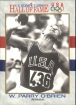 1991 Impel U.S. Olympic Hall of Fame #19 Parry O'Brien