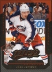 2012-13 Upper Deck MVP #14 Jack Johnson
