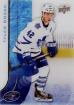 2015-16 Upper Deck Ice #25 Tyler Bozak