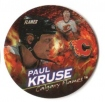 1995-96 Canada Games NHL POGS #53 Paul Kruse